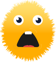 Neutral rating