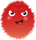 +1 (254) 855-4462 Negative rating