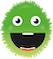 +1 (406) 586-0538 Positive rating